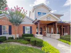 Apartments In Garland Tx 75043 by Apartments For Rent In Garland Tx Zillow