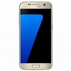 portable samsung prix samsung galaxy s7 or achat smartphone pas cher avis et