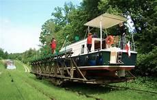 danzig hausboot mieten hausboot mieten booturlaub mit nautic tours alle