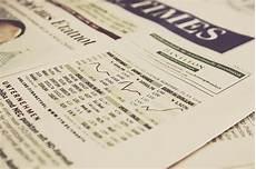 spekulationssteuer immobilien berechnen spekulationssteuer auf aktien