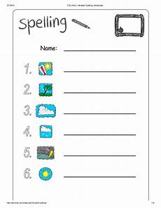weather worksheet new 276 esl weather worksheets elementary