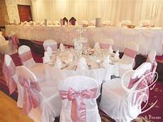 wedding chair covers belfast wedding chair covers belfast northern ireland charm wedding studio belfast northern ireland
