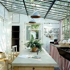 veranda interieur kitchen on the veranda interior design ideas ofdesign