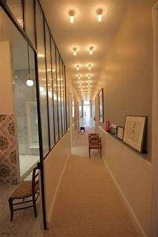 Entrée Appartement Design D 233 Coration Entree Appartement Exemples D Am 233 Nagements