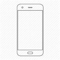 Electro Electronik Handphone Hp Technology Icon