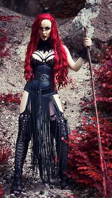 gothic nature in 2019 gothic vire gothic beauty goth