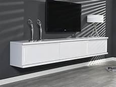 tv schrank schiebetür sideboard tv schrank h 228 ngeschrank wandh 228 ngend 240cm wei 223 3