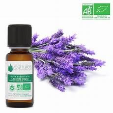 huile essentielle de lavande aspic bio utilisation de l