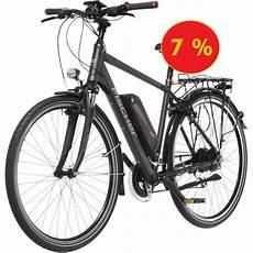 Fischer E Bike Test 2017 F 252 R Proline Eth Etd 1606