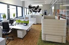 Büro Einrichten Ideen - b 252 ro einrichten ideen