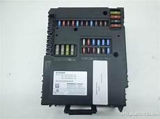 2008 2009 2010 2011 2012 2013 smart fortwo fuse box a4515401650 ebay