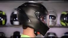 agv pista gp r agv pista gp r helmet review at revzilla