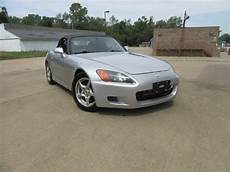 auto air conditioning service 2002 honda s2000 electronic throttle control 2002 honda s2000 branson auction classic and collector car auction