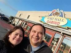 fun casino review of fort hall casino fort hall id tripadvisor