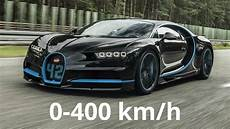 bugatti chiron new world record dragtimes drag