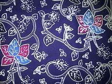 Batik Jadi Tema Gambar Hari Ini Kusnantokarasan