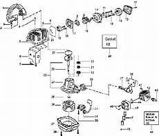 Stihl Bg 85 Parts Diagram Automotive Parts Diagram Images