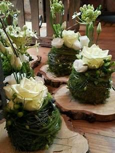201 Pingl 233 Par Ma Araceli Manrique Sur Weddings Deco Fleur