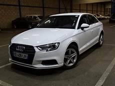 audi a3 business line audi a3 berline business a3 berline 1 6 tdi 110 s tronic