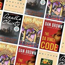40 best books to read most important classic novels of