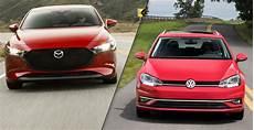 mazda sportwagen 2020 2019 mazda3 2020 mercedes amg a 35 cayenne coupe