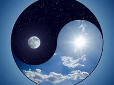 malvorlagen yin yang romantis the yin yang of healing