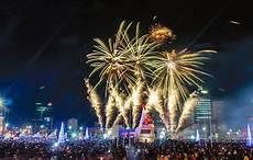 nouvel an 2016 le nouvel an en mongolie oulan bator voyage mongolie