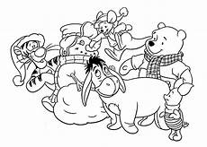 holidays coloring pages and print for free