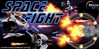 Image result for battle up.space