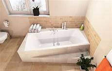 badewanne auf podest pin my lovely bath planer auf badewanne mit podest in