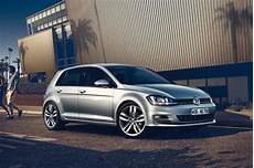 Fiche Technique Volkswagen Golf 1 4 Tsi Act 140 2014
