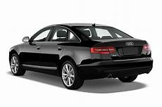 2010 audi a6 reviews and rating motor trend