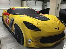 c7 corvette stingray z06 grand sport 2014 gm c7r corvette