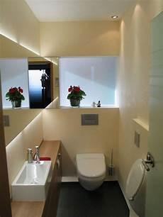 gäste wc klein ideen sende ein gast badezimmer eine verj 252 ngungskur und moderne