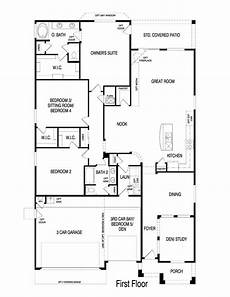 pulte house plans fresh pulte home floor plans new home plans design