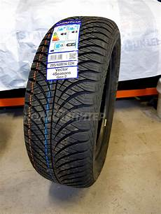 шины goodyear vector 4seasons 2 195 65 r15 91 t купить