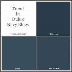 what s trending in dulux paint colours dulux paint