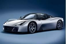 2019 new and future cars automobile magazine