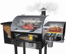 Charcoal Vs Gas Grill Which Is Better To Outdoor