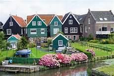 File Marken The Netherlands 12 Jpg Wikimedia Commons