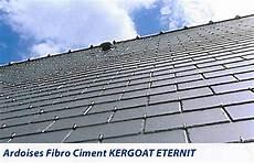 Prix Ardoise Fibro Ciment Ardoise Fibro Ciment Kergoat Rev 234 Tements Modernes Du Toit