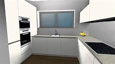design kuchen corpus k 252 chen design z 252 rich