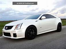 2011 cts v horsepower pictures of cadillac cts v customs 2017 ototrends net