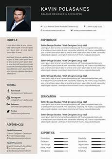 functional resume template resume templates for word