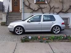 golf 4 sportfahrwerk auto 6 sportfahrwerk h r cup kit vw golf 4 203020023