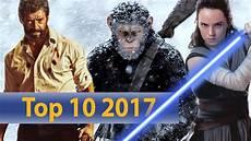 Top 10 Filme 2017 Die Besten Filme Des Jahres