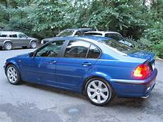 how to sell used cars 2003 bmw 3 series free book repair manuals huntert 2003 bmw 3 series325i sedan 4d specs photos modification info at cardomain