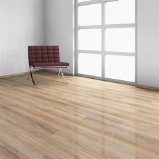Laminate Floor Nostalgic Oak Glossy Finish 20 66