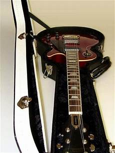 Panther Cases Now Available With Sparrow Guitars Guitarsite