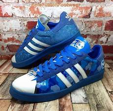 392 best adidas trainers limited edition sneakers
